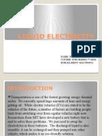LIQUID ELECTRICITY.pptx