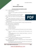 104345_2013_regulation.pdf