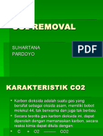 CO2 REMOVAL1