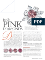 PinkDiamonds Page1