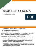 12 Ciclicitatea economica. Statul si economia.pdf