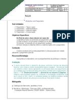 Plano_Paquímetro1