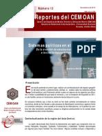 Sistemas políticos en Asia Central.pdf