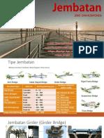 Bridge-2-Tipe-Jembatan.pdf