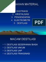 PEMISAHAN MATERIAL.ppt