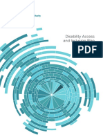 20130904 D109038 - disability access and inclusion plan 2013-18.pdf
