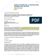 NORMAS DE CONTROL INTERNO DE LA CONTRALORIA GENERAL DEL ESTADO.pdf
