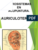 Auriculoterapia.ppt