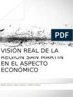 Realidad Regional de San Martin-monografia Total