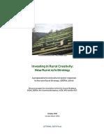 NRA_Strategy.pdf