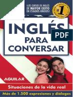 English Pharses