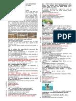 BIMESTRAL 3ª SÉRIE -2015.docx