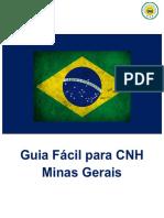 Guia_Fácil_para_CNH_-_MG