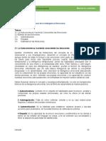 Microsoft Word - ManualInteligenciaEmocional