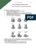 bab5hukumtermodinamikakedua2-120403005305-phpapp02.doc