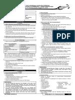 [RADIO 250] LEC 01 Introduction to Radiology + Radioprotection (7).pdf