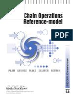 SCOR+90+Overview+Booklet.pdf
