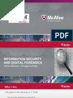 ISACA-Kenya-Cyber-Crime-and-digital-Forensics.pdf