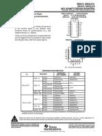 sn54ls14-sp.pdf