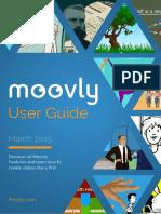 moovly-user-guide
