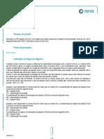 Especificaçõ Adoção Inicial.docx