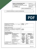 Guia de Aprendizaje 1 Desensamble-Ensamble PC.doc