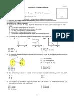 Control 1 4tos Medios FORMA 1.pdf