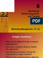 Kotler_MM_13e_Basic_08.ppt