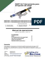 USLR-XLT-Manual_7-26-13-SPANISH1.pdf
