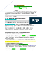 __logbook Format 400 Fall16