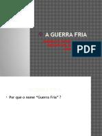 A GUERRA FRIA.pptx