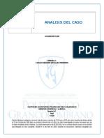 Proyecto Final Derecho comercial y laboral
