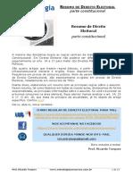 ARTIGO-16-Resumo-de-Direito-Eleitoral (RICARDO TORQUES).pdf