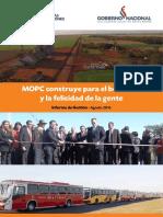 Informe MOPC 2016_baja Resolucion