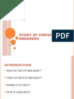 Circiut BreakersClass 251114.pptx