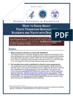 fpt-fact-sheet-transitionservices-swd-ywd-3-9-2016