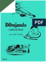 Como Dibujar Caricaturas_ Jack Hamm.pdf