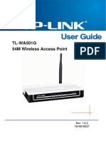 Access Point 54M.pdf