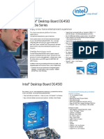DG45ID.pdf