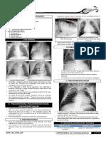 [RADIO 250] LEC 11 Pediatric Radiology (8)