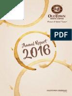 OldtownAR2016 - Final