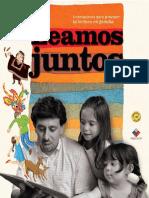 aprendamos a leer juntos.pdf