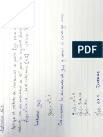 AO Uni2.pdf