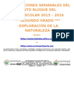 Plan2Do5ToBloque2016EXPME.docx