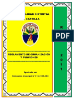 ROF-Reglamento-2011-MDC.pdf