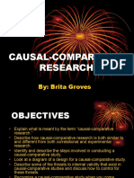 Causal Comparative Research.ppt-164951969 (2)
