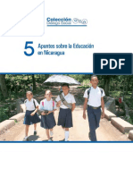 5 Educacion en Nicaragua.pdf