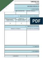1.6 Informe Parcial de Asignatura (2015-2016)