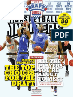 BasketballInsiders_eMag_2_NBADraft2014_HiRes.pdf