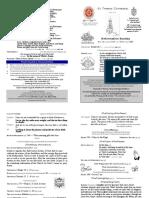 ReformationSunday.pdf